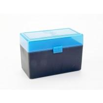 Dillon Ammunition Box LARGE RIFLE (50 Round) (DP13231/DP80026)