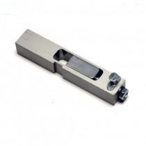 Dillon BL550 / RL550 / XL650 / XL750 Magnum Rifle Powder Bar DP21353