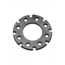 Dillon RL1100/1050 Shellplate #5 (DP12938)