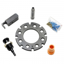Dillon RL1100 / Super 1050 Casefeed Adapter 45-70 WSM (DP11007)