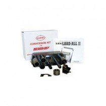 Lee Precision Load-All 2 Conversion Kit 16g LEE90071